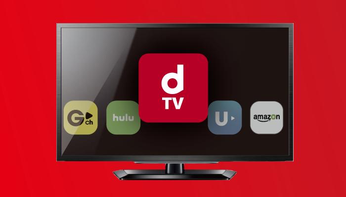 dTV_TV